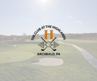 club-at-the-highlands-archbald-pennsylvania-powel-development