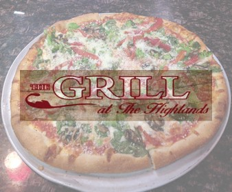 the-grill-at-the-highlands-archbald-pa